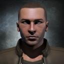 Kahrek Laume's avatar