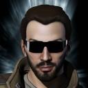 MrThe Smile's avatar