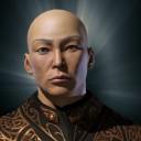Zingu's avatar