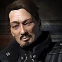 SirVonFloyd's avatar