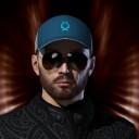 totalamd5's avatar