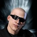Austinus's avatar