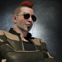 Amokk's avatar