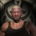 Harranu's avatar