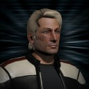 Louix HARIBOT - EVE Online character