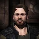 Crazy Ruslik's avatar