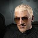 Temari0's avatar