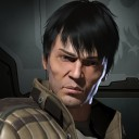 teroarea's avatar