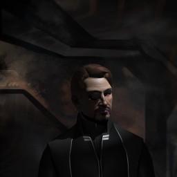 Drake Blackstar - Click for forum statistics