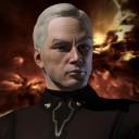 Halcyon Skyler's avatar