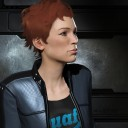 Sandy fr's avatar