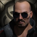 SixSheetsOfAcid's avatar