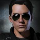 Tazana's avatar