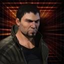 Brycesv1's avatar