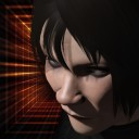 Frau Frei's avatar