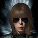 Sabine Demsky's avatar