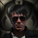 Duke 45561's avatar