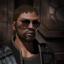 Spasitel's avatar