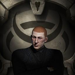 Leviathan Magnus - Click for forum statistics