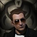 Dio Papa's avatar