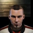 mullenc's avatar