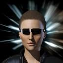 spb78's avatar