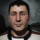 Sanders RUS's avatar