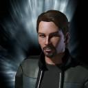 Pilious's avatar