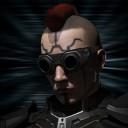 kribensis74's avatar