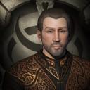 Serav's avatar
