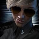 Natalinnux's avatar