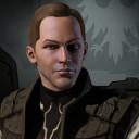 Jordaniel Torey's avatar