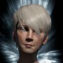 Asyrdin Harate's avatar