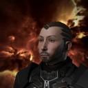 Eonov's avatar