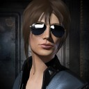 Ichera's avatar