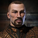Alex Medvecky's avatar