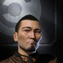 Tek Ayres's avatar