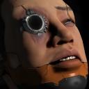 Orgasmadrone's avatar