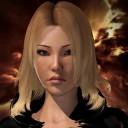 Melina Phoebe's avatar