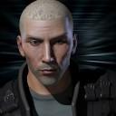 Tal Manith's avatar