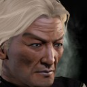 Adamas Anax's avatar