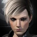Duck Diggler's avatar