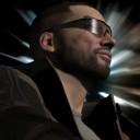 mr2xS's avatar