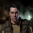 Mirzo's avatar