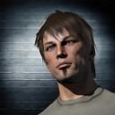 Francky Nackols's avatar