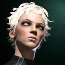 Barotto XIII's avatar
