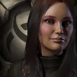 http://image.eveonline.com/Character/90058925_256.jpg