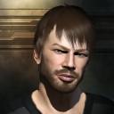 Gigel Salbaticu's avatar