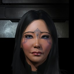 http://image.eveonline.com/Character/90078065_256.jpg