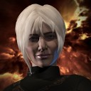 Tixiera's avatar